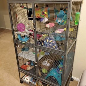 Candy Craig added a photo of their purchase