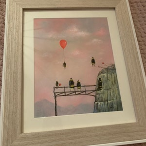 Liz Jenkinson added a photo of their purchase