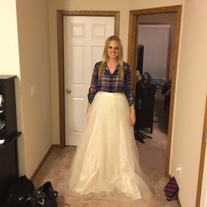 Nicole H added a photo of their purchase