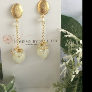 Nohelia added a photo of their purchase