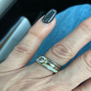 Heather Hedlund added a photo of their purchase