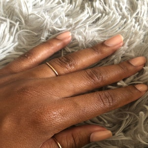 Sequoia Smith added a photo of their purchase