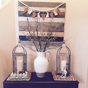 Ashley Hagan added a photo of their purchase