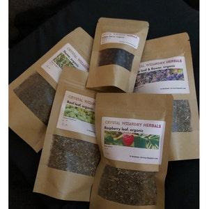 ddnurse11 added a photo of their purchase