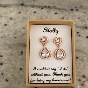 Sarah Braunscheidel added a photo of their purchase