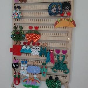 Amaya Brady added a photo of their purchase