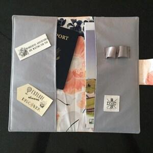 Shayla Kowaleski added a photo of their purchase