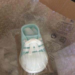 Lyudmila Yezerskiy added a photo of their purchase