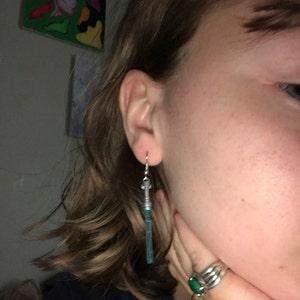 Brianna VanDeWalker added a photo of their purchase