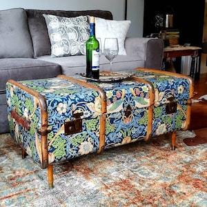 Susan Heidi Filardo added a photo of their purchase