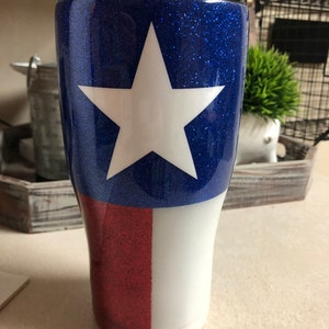 caseyray5 added a photo of their purchase