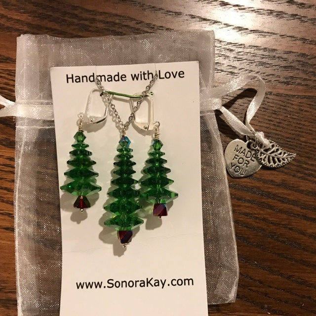 Susan Bowen added a photo of their purchase