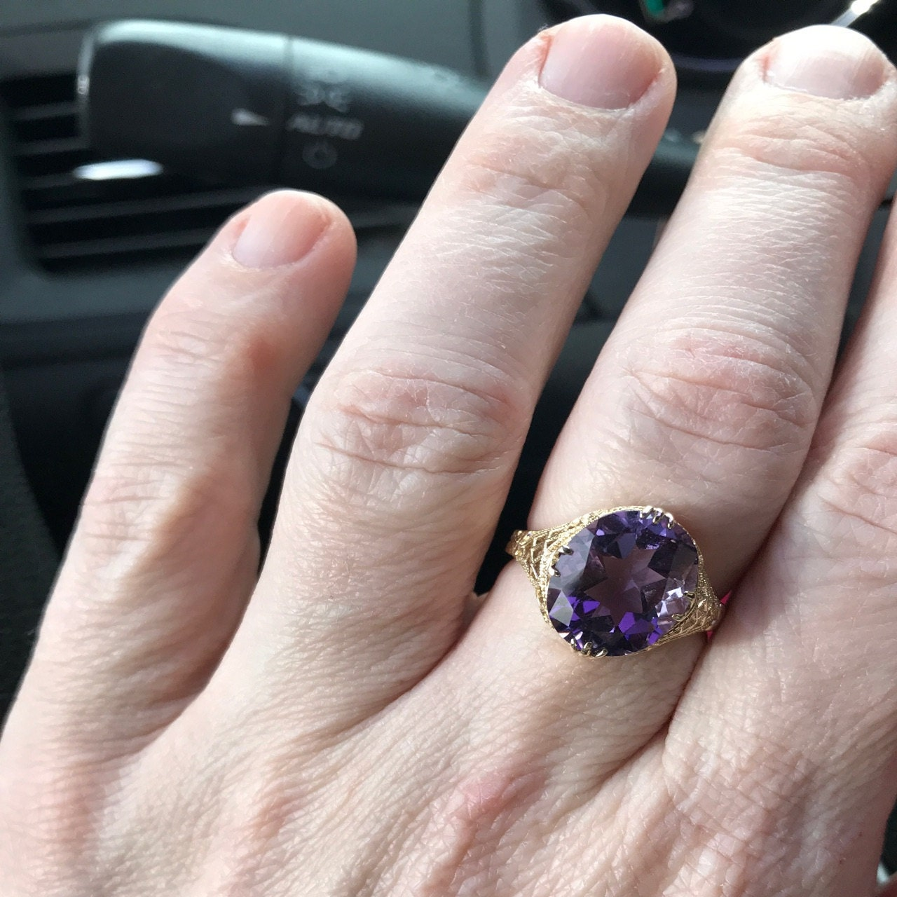 Jennifer Johnson added a photo of their purchase