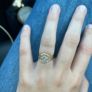 Sarah Watts added a photo of their purchase