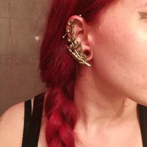 Dominika Chudzinska added a photo of their purchase