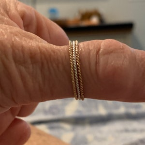 Jean Law added a photo of their purchase