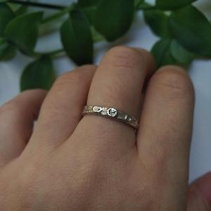 Marina Novikova added a photo of their purchase