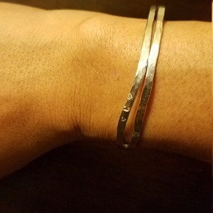 Shae C added a photo of their purchase