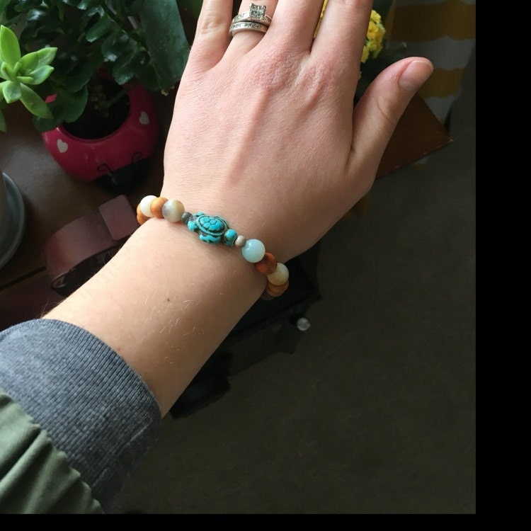 CeNèdra Misic added a photo of their purchase