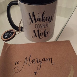 Maryam Alsubaey added a photo of their purchase
