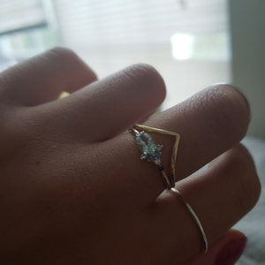 julia Pae added a photo of their purchase