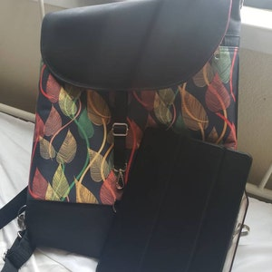 Karshi Tharin added a photo of their purchase