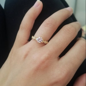 Melissa Morales added a photo of their purchase