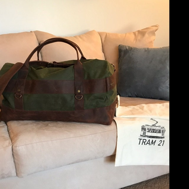 Thomas Williams added a photo of their purchase