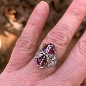 Lisa Beck added a photo of their purchase