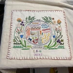 Lila Azhari-Harris added a photo of their purchase