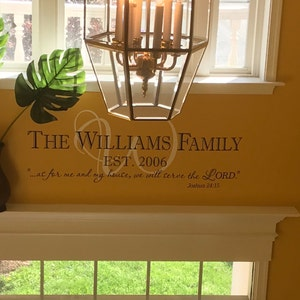 Benevia Williams added a photo of their purchase