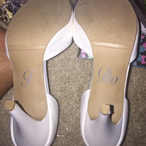 Isabel Hunt added a photo of their purchase