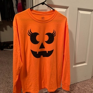 Tonda Marshburn added a photo of their purchase