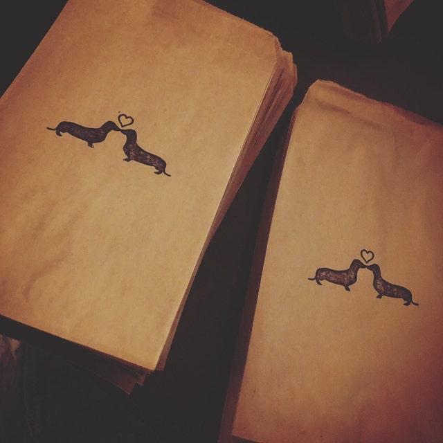 Ashley Balaich added a photo of their purchase