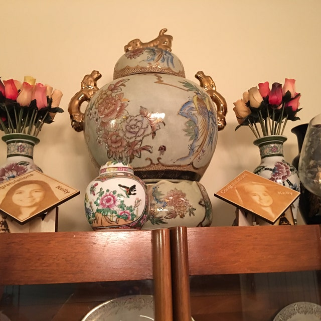 Barbara Swan added a photo of their purchase
