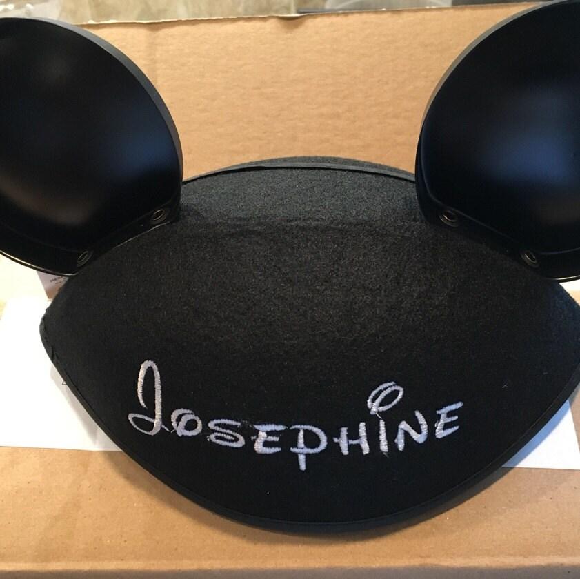 Caroline Bonomo added a photo of their purchase