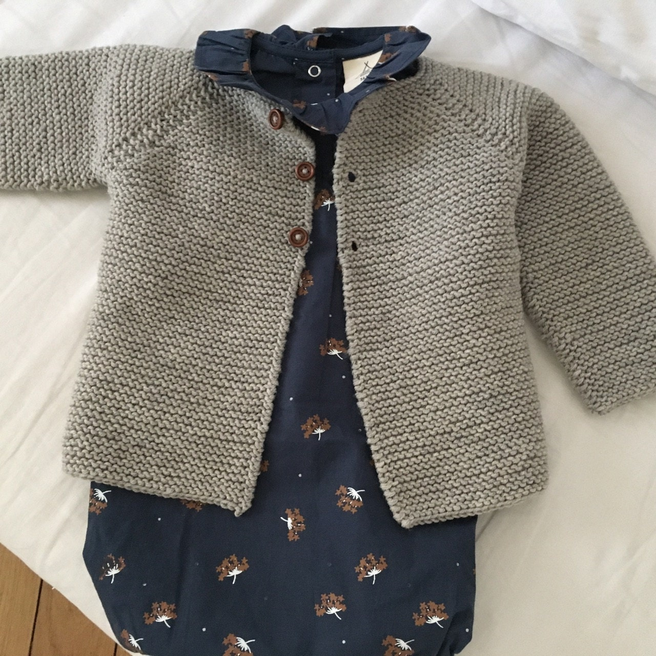 Emmanuelle Blondin-Jannel added a photo of their purchase