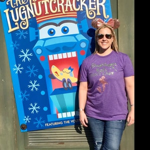 Kristin Frogge added a photo of their purchase