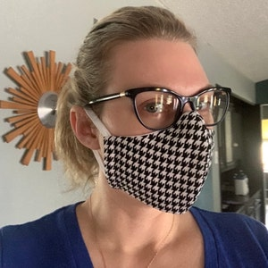 julisue811 added a photo of their purchase