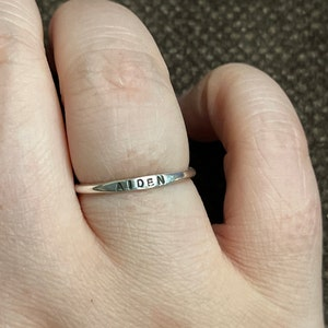 Jessica Matthews added a photo of their purchase