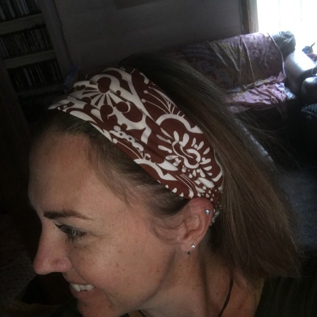 Lia P added a photo of their purchase