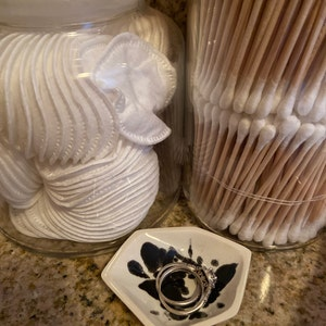Nicole Shrewsbury added a photo of their purchase