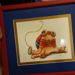 Megan Shifflett added a photo of their purchase