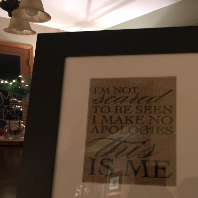 Audrey Wittry added a photo of their purchase