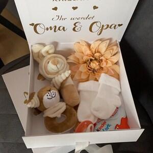 Anastasia Deleski added a photo of their purchase