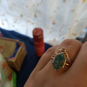 Camille R added a photo of their purchase