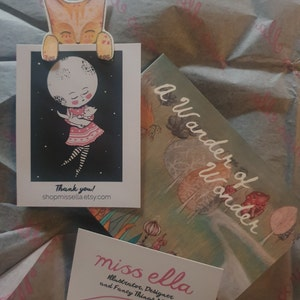 Chiara Rizzarda added a photo of their purchase