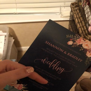Shannon McDonough added a photo of their purchase