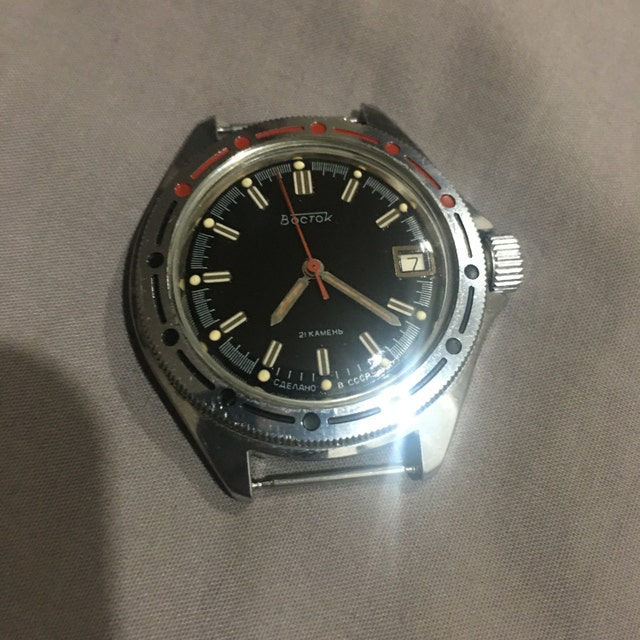 Alan Marco Austria added a photo of their purchase