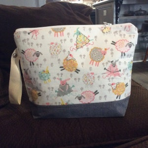 Tish McAllister added a photo of their purchase
